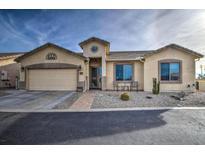 View 2101 S Meridian Rd # 435 Apache Junction AZ