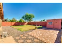View 14625 N 37Th Pl Phoenix AZ