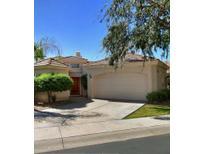 View 7781 E Stallion Rd Scottsdale AZ