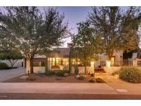 View 8336 N 82Nd Pl Scottsdale AZ
