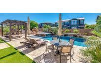 View 3641 E Weather Vane Rd Gilbert AZ