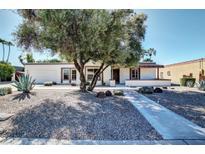View 5331 E Claire Dr Scottsdale AZ