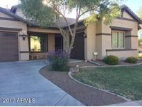 View 4241 S Danyell Dr Chandler AZ