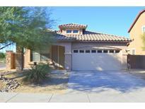 View 3448 W Saint Kateri Dr Phoenix AZ