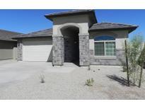 View 2930 W La Salle St Phoenix AZ