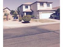 View 11634 W Hadley St Avondale AZ