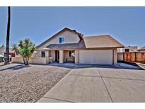 View 16040 N 25Th Ave Phoenix AZ