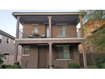 View 280 S Eliseo Felix Jr Way Avondale AZ