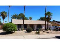 View 4526 E Paradise Ln Phoenix AZ