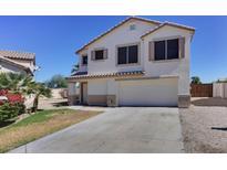View 1721 N 127Th Ave Avondale AZ
