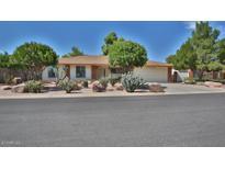 View 7404 E Ed Rice Ave Mesa AZ