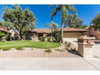 View 12769 N 78Th St Scottsdale AZ