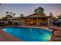 View 4401 W Keating Cir Glendale AZ