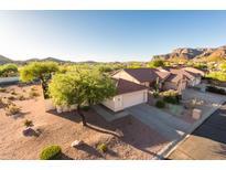 View 4554 S Louie Lamour Dr Gold Canyon AZ