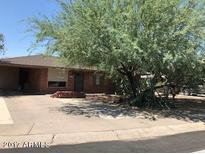 View 3820 N 23Rd Ave Phoenix AZ