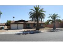 View 2939 W Campo Bello Dr Phoenix AZ