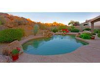 View 29227 N 97Th St Scottsdale AZ