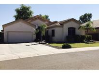 View 21393 N 94Th Ave Peoria AZ