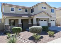 View 6937 W Sophie Ln Laveen AZ