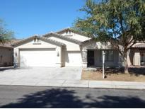 View 12828 W Weldon Ave Avondale AZ