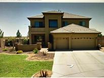 View 4705 S Adelle Cir Mesa AZ