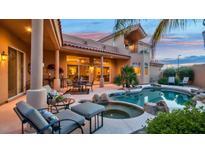 View 17459 N 79Th St Scottsdale AZ