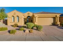 View 22715 N 39Th Pl Phoenix AZ