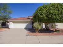 View 4148 W Bloomfield Rd Phoenix AZ