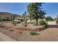 View 12802 N 17Th Ave Phoenix AZ