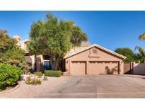 View 3545 E Squawbush Pl Phoenix AZ