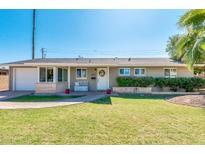 View 6937 E Pinchot Ave Scottsdale AZ