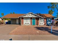 View 3010 N Arrowhead Dr Chandler AZ