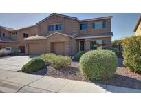 View 11413 E Stearn Ave Mesa AZ