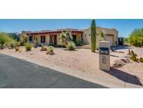View 6446 E Trailridge Cir # 37 Mesa AZ