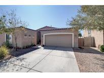 View 1843 N Westfall Ln Casa Grande AZ