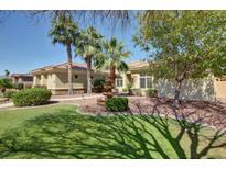 View 18020 W San Miguel Ave Litchfield Park AZ