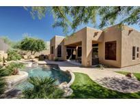 View 27982 N 108Th Way Scottsdale AZ