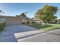 View 7634 E Nogales Rd Scottsdale AZ