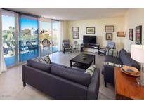View 207 W Clarendon Ave # C3 Phoenix AZ