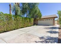 View 4905 W Augusta Cir Glendale AZ