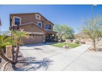 View 1611 E Cielo Grande Ave Phoenix AZ