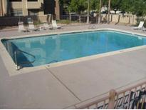 View 540 N May St # 2123 Mesa AZ