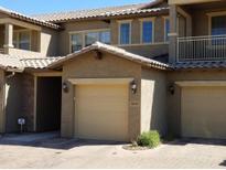 View 2124 W Hunter Ct # 238 Phoenix AZ