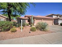View 5014 E Libby St Scottsdale AZ