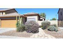 View 44210 W Lindgren Dr Maricopa AZ