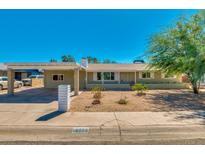 View 15039 N 30Th Dr Phoenix AZ
