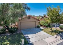 View 2131 E Forge Ave Mesa AZ