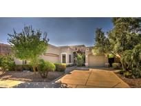View 783 W Ebony Way Chandler AZ