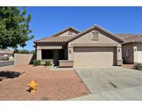 View 13026 W Weldon Ave Avondale AZ