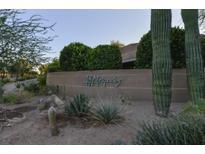 View 8391 E Cactus Wren Rd Scottsdale AZ